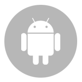 android_button