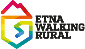 logo-etna-walking-rural-retina