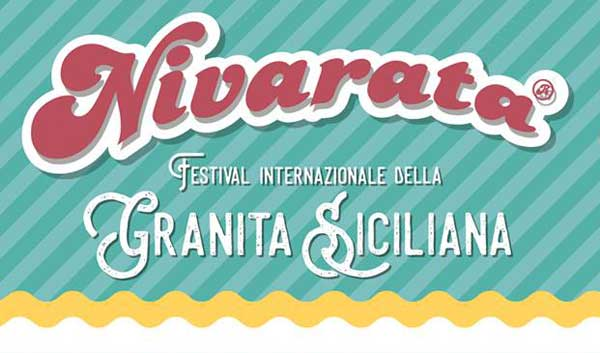 'A Nivarata: Acireale and the ritual of Sicilian Granita